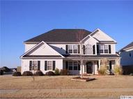 219 Madelia Place Mooresville NC, 28115