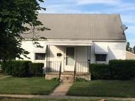 115 Lincoln Avenue West Wyoming PA, 18644