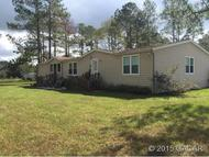 133 Sw Marino Way High Springs FL, 32643