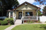 1315 2nd Ave No Great Falls MT, 59405