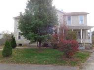 227 South Broad Middletown OH, 45044