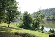 299 Rivers Edge Trail Norfork AR, 72658