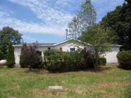 27723 Front Royal Road Walhonding OH, 43843