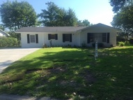 135 Lee Avenue Vidalia LA, 71373