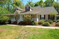204 Edens Oaks Court Six Mile SC, 29682