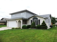 286 Georgetown Ave Romeoville IL, 60446