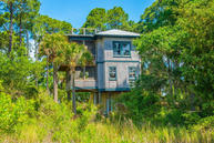 2 Cusabo Island Folly Beach SC, 29439