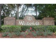 East 150 Ft Lot 116 Quarterly Parkway Orlando FL, 32833