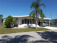 737 Knotty Pine Cir North Fort Myers FL, 33917