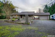 16260 Sw Sunrise Ln Mcminnville OR, 97128