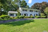 89 Sea Cove Rd Northport NY, 11768