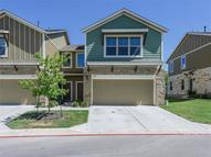 1620 Bryant Dr 1203 Round Rock TX, 78664