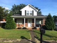8777 State Route 132 West Clay KY, 42404