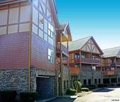 830 Golfview Blvd Unit 3104 Pigeon Forge TN, 37863