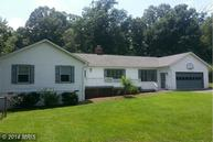 4415 Courtneys Corner Road Bealeton VA, 22712