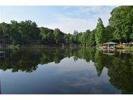 498 Lakeshore Drive Berkeley Lake GA, 30096