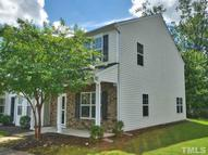 267 Hampshire Downs Drive Morrisville NC, 27560