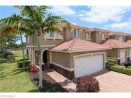 9845 Roundstone Cir Fort Myers FL, 33967