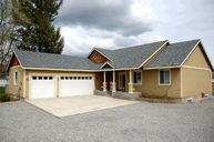 4711 N. Bannen Ln. Spokane Valley WA, 99216