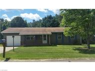 62183 Forestview Dr Cambridge OH, 43725