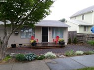 2535 17th Ave Forest Grove OR, 97116