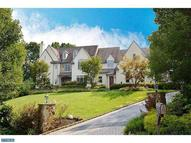 1175 Winderly Ln Newtown Square PA, 19073