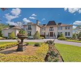 11a Oyster Bay Drive Rumson NJ, 07760