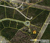 Lot 36 Drayton Court Aiken SC, 29801