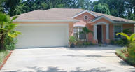 715 Unabelle Street Holly Hill FL, 32117