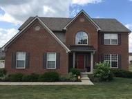 201 Hedgewood Lane Richmond KY, 40475