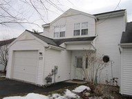 1133 Spearhead Dr Glenville NY, 12302