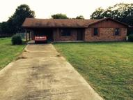 315 Cr 7030 Booneville MS, 38829