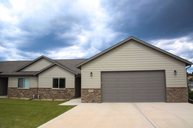 5205 Knowledge Dr Rapid City SD, 57702