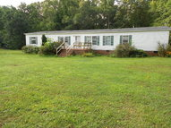 172 Deer Gap Lane Farnham VA, 22460