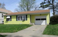623 Taylor St. Moberly MO, 65270