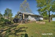 1693 Pine Hill Rd Dover AR, 72837