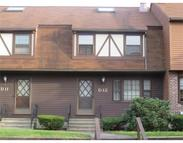 12 Scotty Hollow Drive D Chelmsford MA, 01824