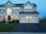 144 Meadowcroft Dr Centreville MD, 21617