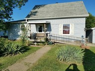 509 S Lincoln Street Knoxville IA, 50138