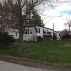 4809 Haven Street Erie PA, 16509