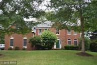 21366 Sparrow Place Sterling VA, 20165