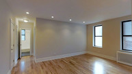 109-20 Queens Boulevard 3h Forest Hills NY, 11375