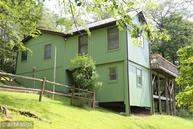 293 Honeymoon Hollow Road Lost River WV, 26810