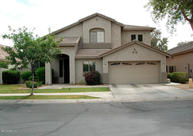 7039 S 27th Way Phoenix AZ, 85042