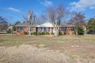 4415 Mouse Creek Rd Nw Cleveland TN, 37312