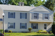 125 Hammershire Dr C Reisterstown MD, 21136