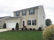 421 Greenfield Ln Painesville OH, 44077
