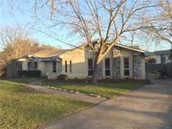 1412 Weathered Street Irving TX, 75062