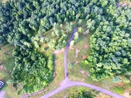 Lot #26 Brittany Drive Monticello KY, 42633