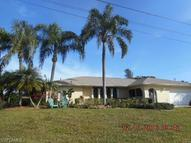 217 Se 37th Ln Cape Coral FL, 33904